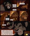 HPDH part II - Prideland's Tale Page 28 by CAMINUSA