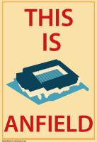 This Is Anfield by HelterSkelter33
