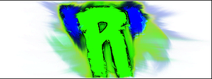 R Signature by DatRets