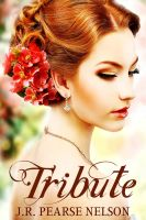 1 Tribute E-Book Amazon-Smashwords by bookcoverbydesign