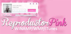 Reproductor_rainmeter_PINK by jessy-izan