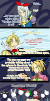 DISSIDIALAND - The Location? by himichu