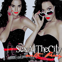 SexAtTheCity ft.Perry by raayCompany