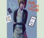 Kate Marsh GIF by Cactical