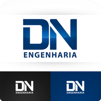 DN Engenharia by diegowd