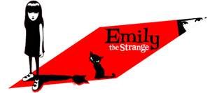 Emily the Strange sig by ABC-123-DEF-456