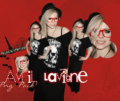 Avril Lavigne Png Pack 014 by MelikeSeymaTuna