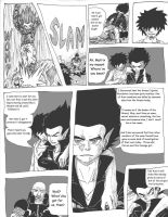 TWD Forum Comic Mind Games Pt3 Page  12 by UzumakiIchigoY2K