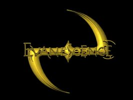 Evanescence Gold by rycher