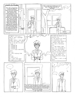 RC_0: pg07 by Second-Person-Point