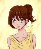 APH OC Etrusca by RanChu-Obscure