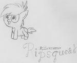 Improved Pipsqueak by Tails-155