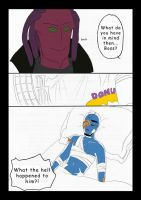 Night of Fire-Chp5 Pg8 by IllusionEvenstar