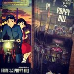 From Up On Poppy Hill by atLevel1Alt