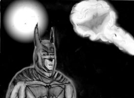 HE IS BATMAN by Byrdman-08
