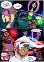 OUaD Part 1 - Page 27 by TamarinFrog