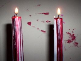 candles 2 by astra-stock