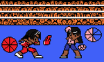 NES Sports: Boxing by JDPlayer