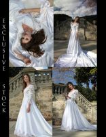 Princess exclusive stocks by faestock