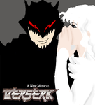 berserk the musical by mistix