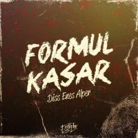 formul kasar cover by EsegaGraphic