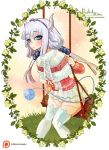 Kanna by Hassly