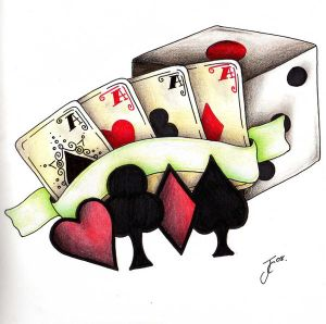 poker_by_Josie50000.jpg