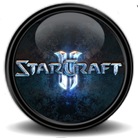 starcraft button by tisinrei