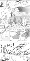 RIOCT round 2 pages 13-19 by Lolilith