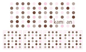 kami ana by colorchrome