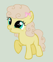 .: Creme Brulee :. by EpiclyAwesomePrussia