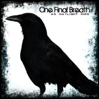 One Final Breath v2 by justanotherdood