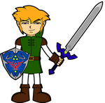 Snark Link by DaRkAjAx