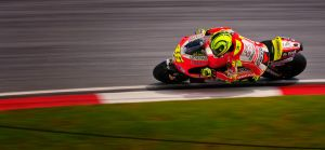 Pre-season MotoGP 5 by falseid