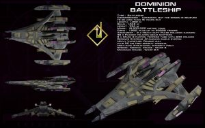 Dominion Battleship ortho by unusualsuspex