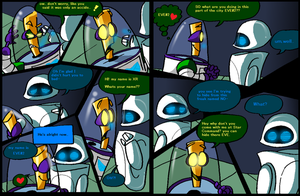 Meet NOS-4-A2 pg 6 by PurpleRAGE9205