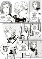 1001 Nights of Rain-Ch 3-'Profession'-Pg 103 by Melbourne-Cha