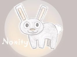 Bunni by Lucora