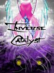 Inverse Catalyst contest entry by FinkYou