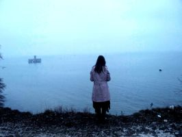 blue melancholy5 by mary-jane10