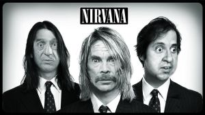 Nirvana Chaves by avengerbluex