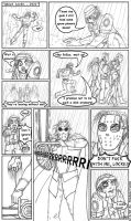 About Locke...VIII by theApocrypha