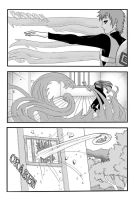 Catalyst: PttE page 2 by jbramx2
