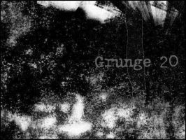 grunge.20 by ShadyMedusa-stock