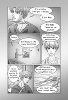 APH-These Gates pg 101 by TheLostHype