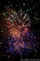 Fireworks 4 by Frozen-Grave
