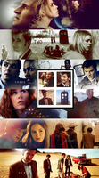 Favourite Season of NewWho by TinaTurtle