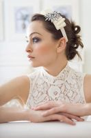 flo and percy1 by dancingperfect