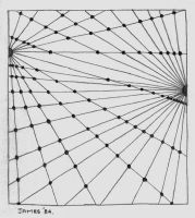 lines n dots by awjay
