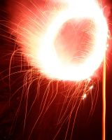 Ring of Fire by BethanyMcG